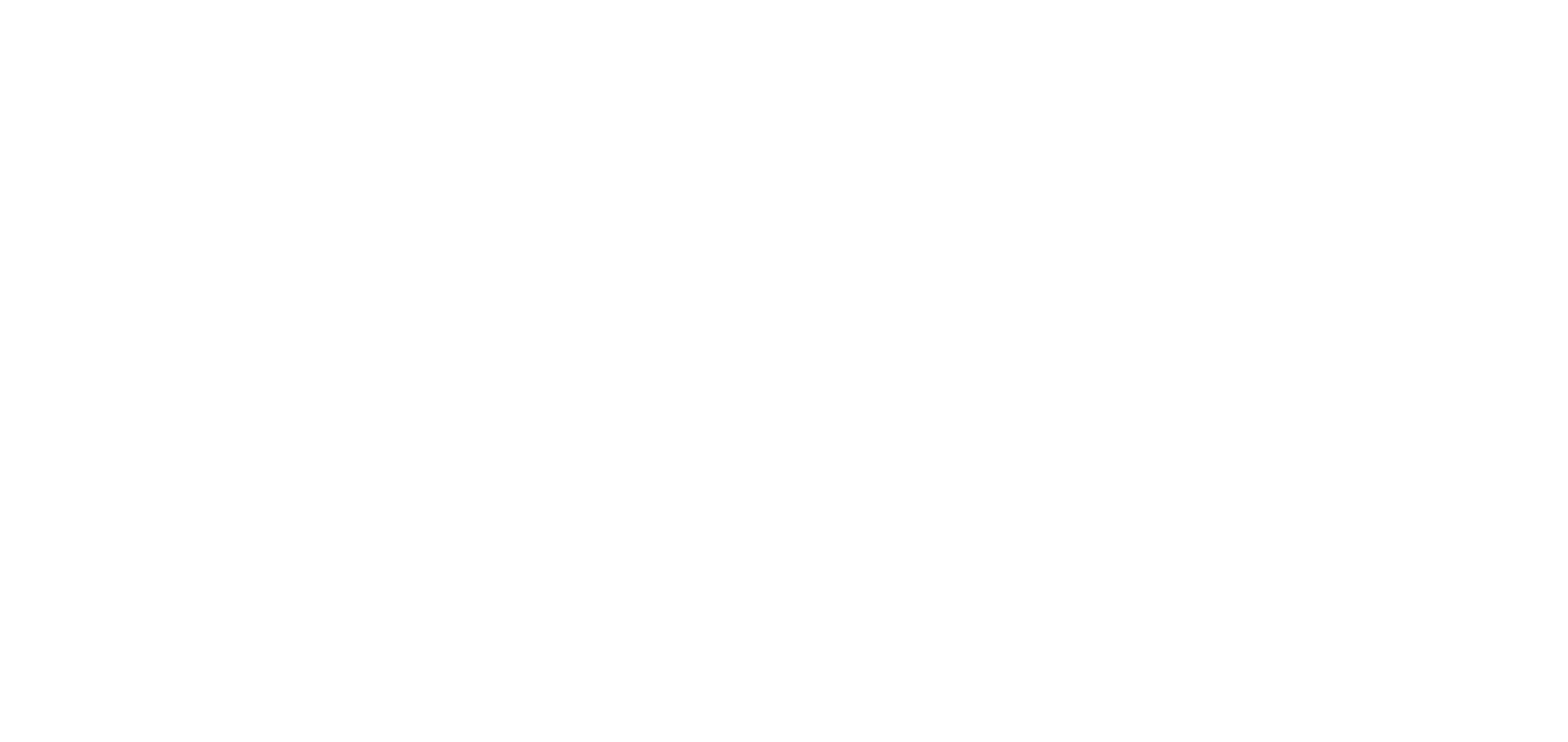 We Are BPG